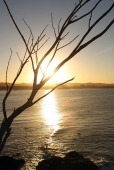 Byron Bay Sunset72dpi