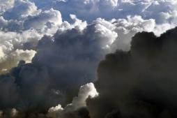Clouds.72dpi