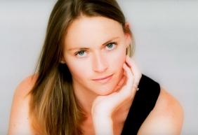Danielle Falknor