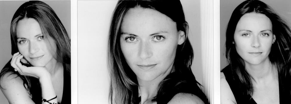 Danielle Falknor -Photographer