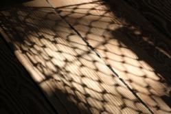 Endevour Shadows.72dpi