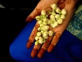 Henna Hand.72dpi