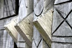Maori Carving.72dpi