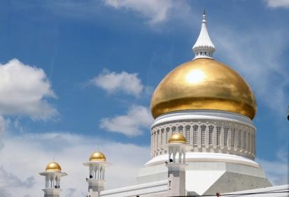 Mosque.72dpi