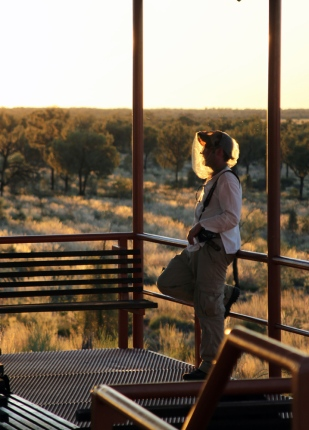 Outback1.72dpi