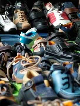 Shoes.72dpi