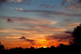 Sunrise010713_11