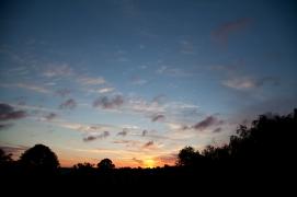 Sunrise010713_14