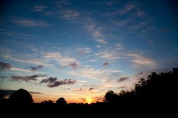 Sunrise010713_18