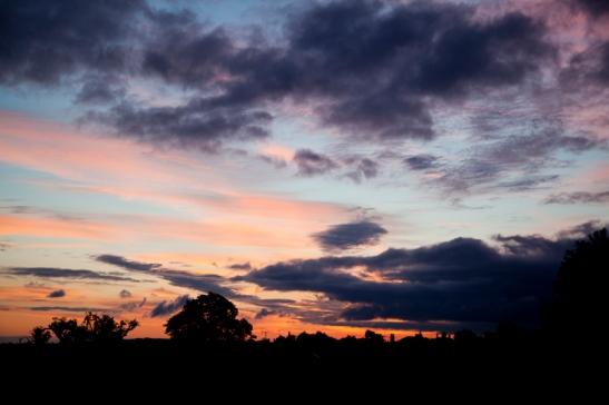 Sunrise010713_2