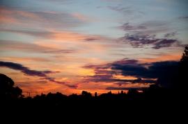 Sunrise010713_7