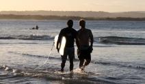 Surfers.72dpi