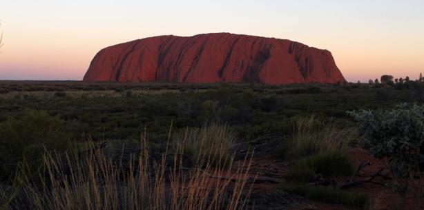 Uluru2.72dpi