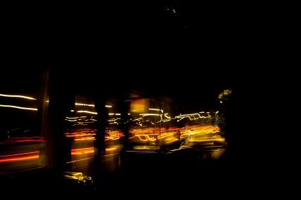 Singapore Lights