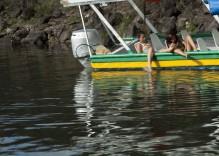 Lake Trip060114_1