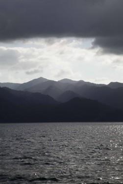 Lake Trip060114_11