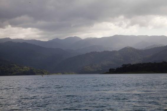 Lake Trip060114_8