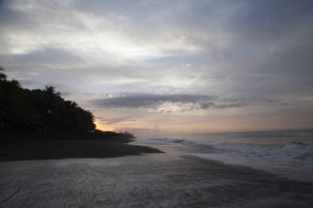 Playa Hermosa Dawn070114_13