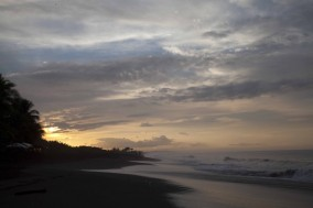 Playa Hermosa Dawn070114_5