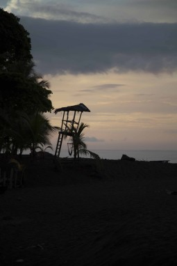 Playa Hermosa Dawn070114_9
