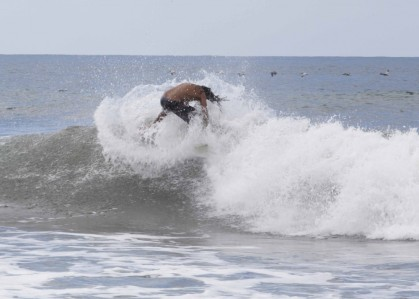 Surfing080114_10