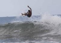 Surfing080114_2