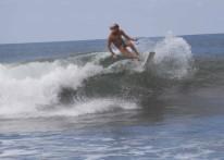 Surfing080114_3