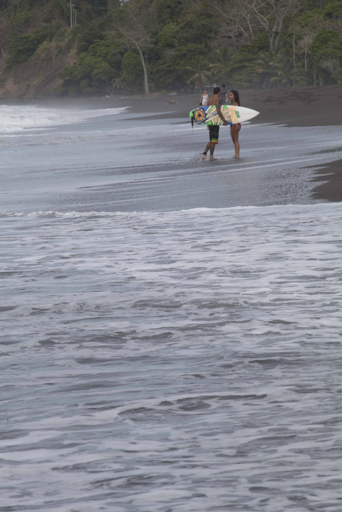 Surfing080114_31