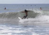 Surfing080114_8