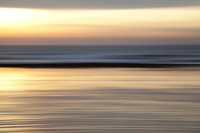 BeachLandscape071214