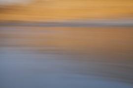 BeachLandscape1071214