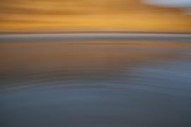 BeachLandscape3071214