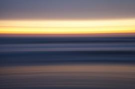 BeachLandscape3071214_12