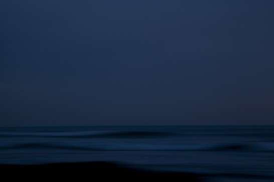 BeachLandscape3071214_13