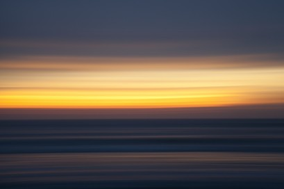 BeachLandscape3071214_14