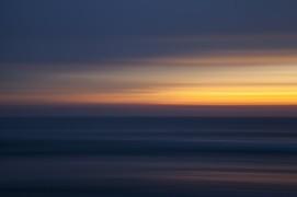 BeachLandscape3071214_15
