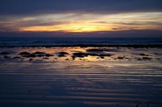 BeachLandscape3071214_17