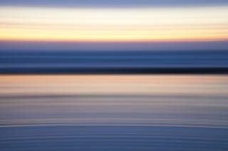 BeachLandscape3071214_19