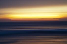 BeachLandscape3071214_2