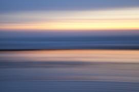 BeachLandscape3071214_20