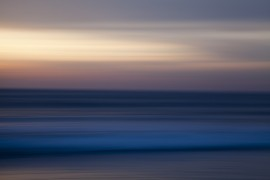 BeachLandscape3071214_5