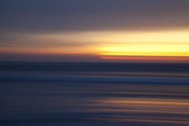 BeachLandscape3071214_6