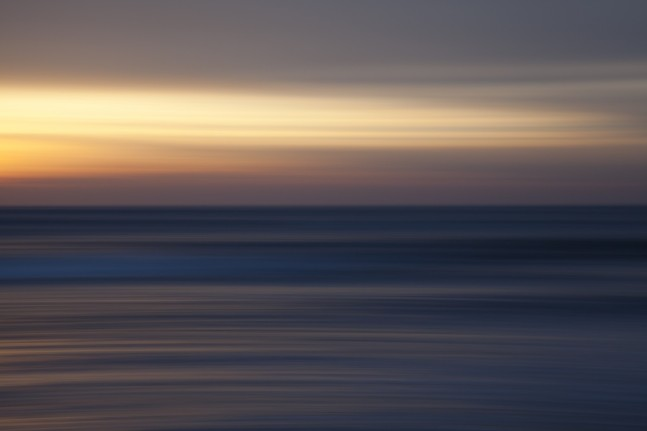 BeachLandscape3071214_7