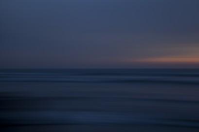 BeachLandscape3071214_8