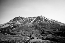 Mt St Helens-11