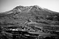 Mt St Helens-4