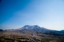 Mt St Helens-7