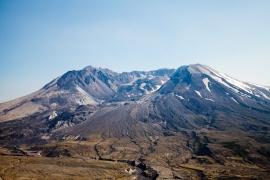 Mt St Helens-9