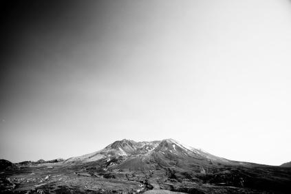 Mt St Helens-9999